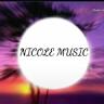 NICOLE MUSIC