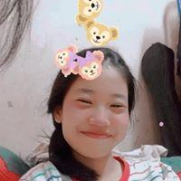 Thanaporn Taothong