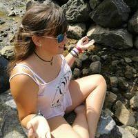 Ines Blanco