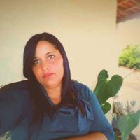 Luzia Silva