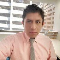 Erick Flores17890