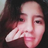 Belinda Quispe33390