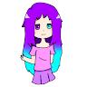 Luna Kawaii47965