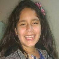 Ariana Quintana Delgado