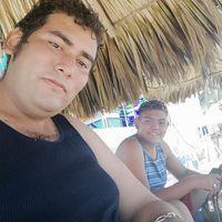 Jorge Luis Callado Ordaz17067