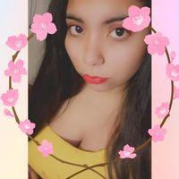 Danitza Vidal4248