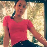 Alexandra Chavarría23926