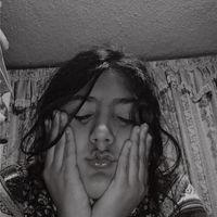 Paola Rojas5787