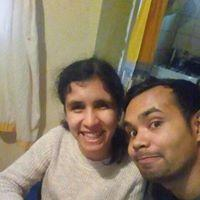 Fabi Fernandez93848