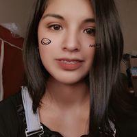 Vania Cruz