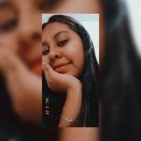 Evelyn Palacios91108