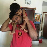 Aniruddha Rajmohan Kaundinya