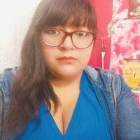 Marisol Berrios29633