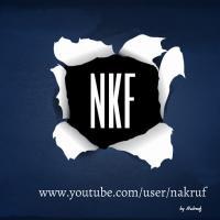 Nakruf