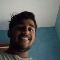 Joash Prabhu