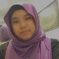 Alya Alya Aqilah