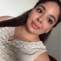 Diana Carolina Gutiérrez