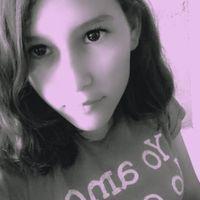 Jemima Abigail Flores Puentes