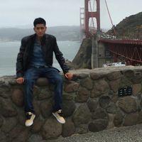 Carlos Perez70143