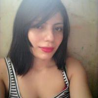 Alba Tabora27233