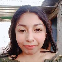 Lupita Maldonado62690