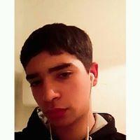 Mehdi Mounouar67466
