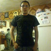 Ricardo Guzman Cruz76462