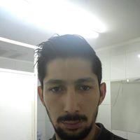 Marco Antonio Carrasco Ochoa