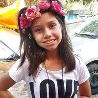Ana Cunha75301