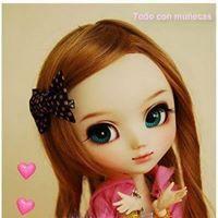 Michelle Acosta50604