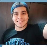 Alejandro Silvero77915