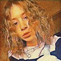Yuli Denis