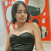 Ana Laura Moya Airado