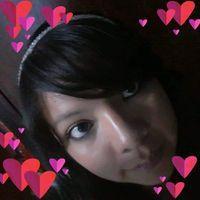 Kary Sumomo Pink