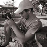 Cristian Rodriguez Jacquez