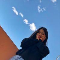 Karla Angeles91464