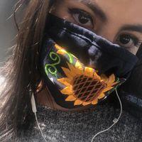 Fernanda Vega29361