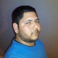 Gael Jovani Morales Hernandez