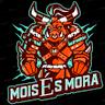 moises mora68362