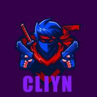 CLIYN