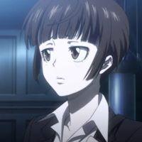Akane Tsunemori78684