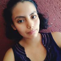 Jessi Huerta