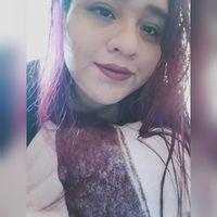 Susana Ramos61283