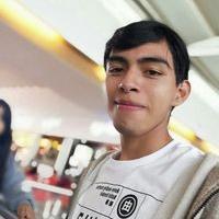 Angel Reyes18960
