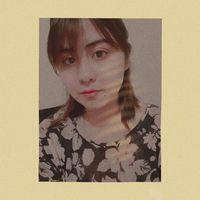 Aoi Haruko Yan