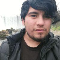 Duvan Tapia Mendez26475