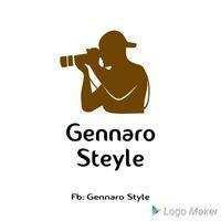 Gennaro Steyle
