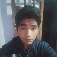 Agustin Flores74503