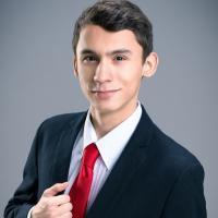 Diego Vasquez48475