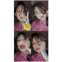 Siti Thoyibah Amelia Latip
